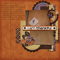 Thankful-11-10-web.jpg