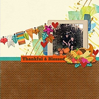 Thankful-and-Blessed1.jpg