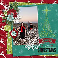 Thankful-for-Christmas-web.jpg