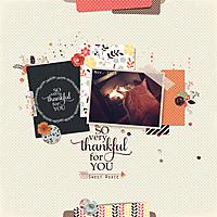 Thankful34.jpg