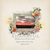 Thankful_Joy_Cometh_in_the_Morning-TTT_Challenge_1711.jpg