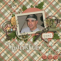Thankful_colie_sm_edited-1.jpg