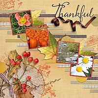 Thankful_sts_maymemorymakers_set1_rfw.jpg