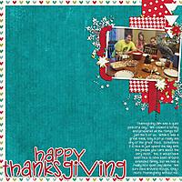 Thanksgiving-2014WEB.jpg