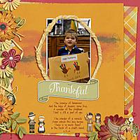 Thanksgiving-Hands.jpg