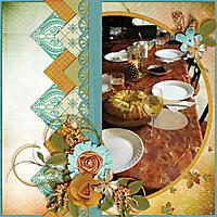 Thanksgiving12.jpg
