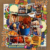 Thanksgiving2016.jpg