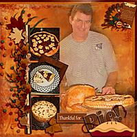Thanksgiving4.jpg