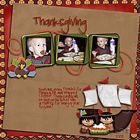 Thanksgiving_2008_sm_edited-1.jpg