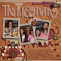 Thanksgiving_Colie_sm_edited-1.jpg