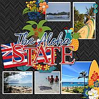 The-Aloha-State.jpg