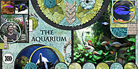 The-Aquarium3.jpg