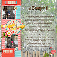 The-Banyan-Tree-PinG_TemplateMix6_01TIFF-copy.jpg