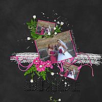 The-Bride.jpg