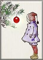 The-Christmas-Ornament.jpg