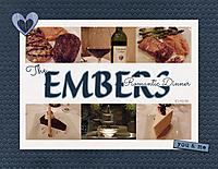 The-Embers-Romantic-Dinner.jpg