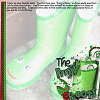 The-Froggy-Boots.jpg