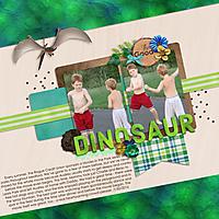 The-Good-Dinosaur-small.jpg