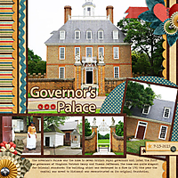 The-Governor_s-Palace1.jpg