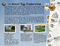The-Great-Egg-Exploration.jpg