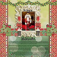 The-History-of-the-Nutcracker-copy.jpg