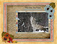The-One-You-Feed.jpg