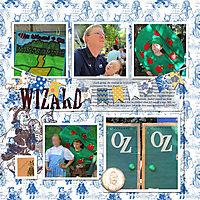 The-Wizard-of-Oz-small-B.jpg