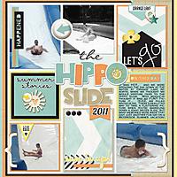 TheHippoSlide_2011.jpg