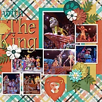 TheLionKing_2003_R_KingdomOfAnimals_cap_picsgaloretemps2-3.jpg