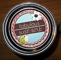 TheLord_sHands_PTD_Fabulous_jartop.jpg