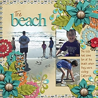 The_Beach_sserenity_sm_edited-1.jpg