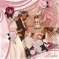The_Cake2.jpg