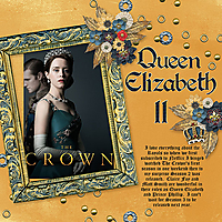 The_Crown-001_copy.jpg