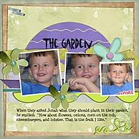 The_Garden_small_edited-2.jpg