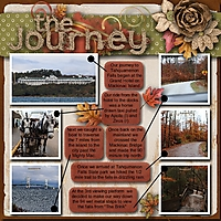 The_Journey3.jpg