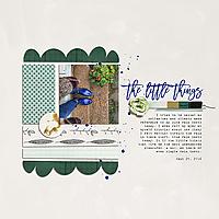 The_Little_Things1.jpg