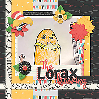 The_Lorax.jpg