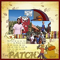 The_Patch_small_edited-2.jpg