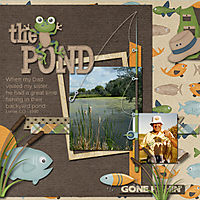 The_Pond_copy1.jpg
