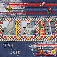 The_Ship.jpg