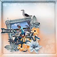 The_beach-cs.jpg