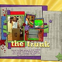 The_trunk_-_2011-_Space_Hero_-_UFM_-_camijo_July19.jpg
