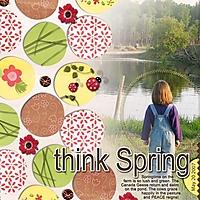 Think_Spring_med_-_1.jpg