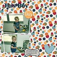 ThisBoy3.jpg
