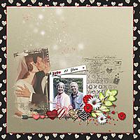 ThisThingCalledLove---Anniversary---web.jpg