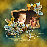 This_moment_cs1.jpg