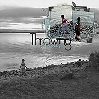 Throwing_Stones-_May_13_Copy_.jpg