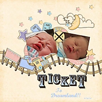 Ticket_to_Dreamland_small_edited-2.jpg