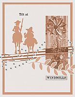 Tilt-at-Windmills.jpg