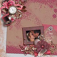 Time_Love.jpg